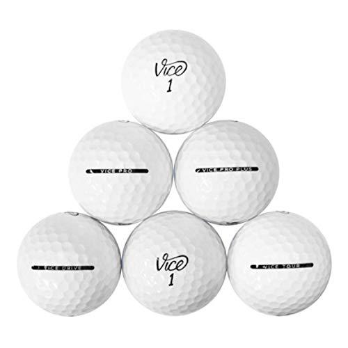 Vice Golf Sports Fan Golf Store - Best Reviews Tips