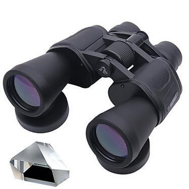 Best to Buy® 10-70x 70 mm Binoculars BAK4 Weather Resistant / Night Vision / Waterproof 119m/1000m Central Focusing Fully Multi-coated Bird watching,outdoor sport ... by BTB®