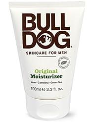 Bulldog Skincare and Grooming For Men Original Face...