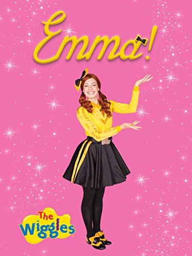 The Wiggles, Emma