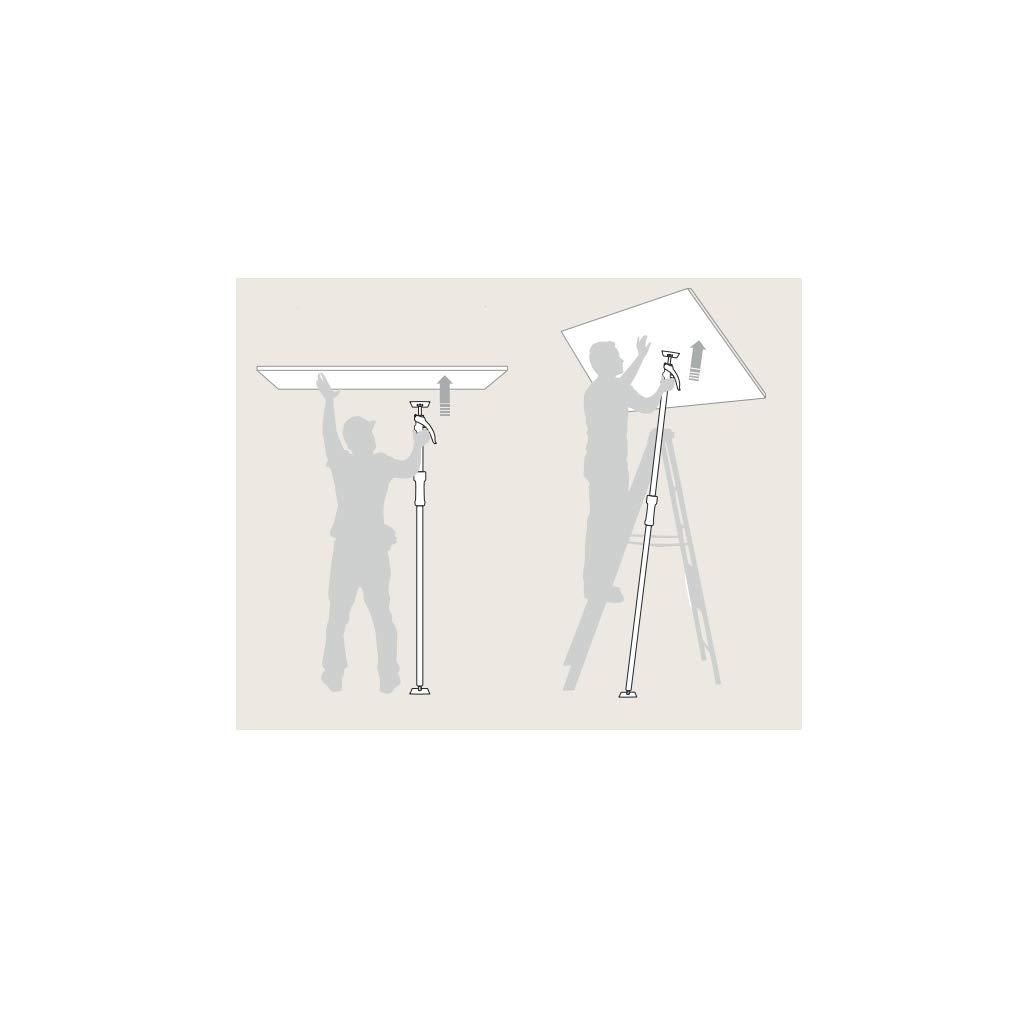 PIHER Lastenstange 60-100cm
