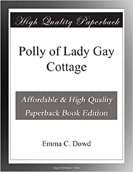 Cottage co uk gay