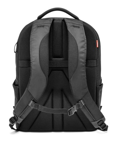 Manfrotto-MB-MA-BP-A2-Advanced-Active-Backpack-II-Black