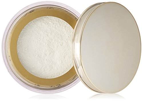 White Diamonds By Elizabeth Taylor For Women, Body Powder, 5.3-Ounce (Elizabeth Arden Discount)