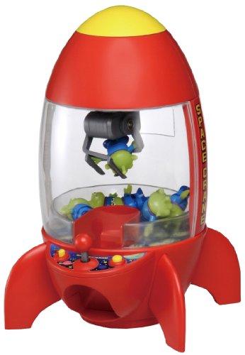 Disney Toy Story Space Crane (japan import)