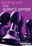Starting Out: The Queen's Gambit-John Shaw