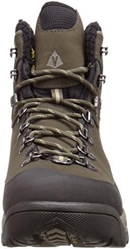 Vasque Men's Snowblime Ultradry Insulated Snow Boot
