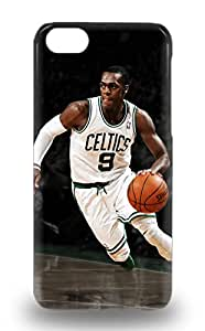 NBA Dallas Mavericks Rajon Rondo #9 Case Compatible With Iphone 5c Hot Protection Case ( Custom Picture iPhone 6, iPhone 6 PLUS, iPhone 5, iPhone 5S, iPhone 5C, iPhone 4, iPhone 4S,Galaxy S6,Galaxy S5,Galaxy S4,Galaxy S3,Note 3,iPad Mini-Mini 2,iPad Air )