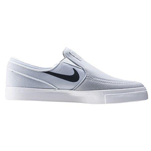 Nike SB  Zoom Stefan Janoski, À enfiler mixte adulte