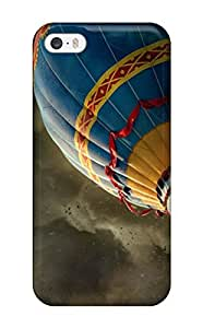 QtvRNiJ1937ewgqV Case Cover, Fashionable Iphone 5/5s Case - Oz The Great And Powerful