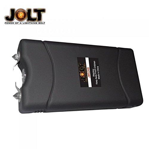 Jolt-Mini-Stun-Gun