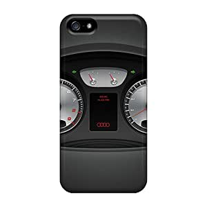 New Arrival Iphone 5/5s Cases The Newest Design Covers