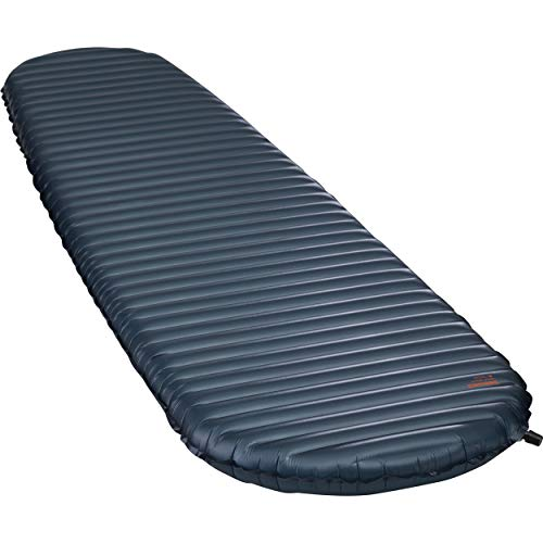 Therm-a-Rest NeoAir UberLite Minimalist Backpacking Air Mattress, Regular - 20 x 72 Inches