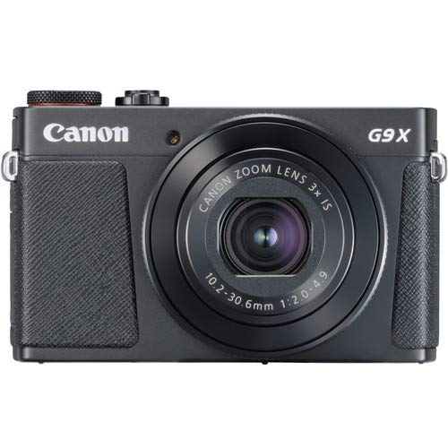 RetinaPix Top 5 Best Budget Compact Cameras for Travel Photography in India