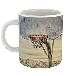 Westlake Art - Coffee Cup Mug - Water Glory - Modern Picture Photography Artwork Home Office Birthday Gift - 11oz (*9m-f71-bd2)
