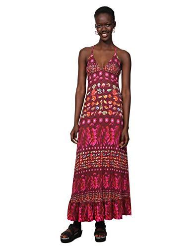 dcb4bd577f Amazon.es  Vestidos para mujer