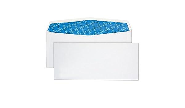 QUACO171 Quality Park Business Envelopes