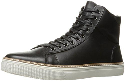 English Laundry Men Anerley Fashion Sneaker Black