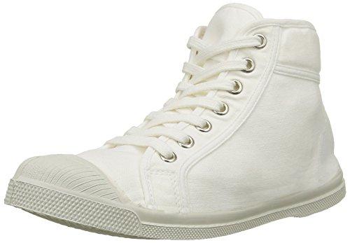 Chaussures Marque Le Qui DétourMa BensimonUne Vaut nk80wOPX