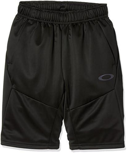 Enhance Technical Jersey Shorts 8.0 トレーニング メンズ