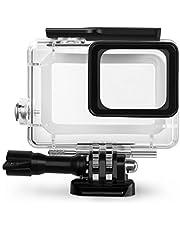 Rhodesy Kit di Accessori per GoPro