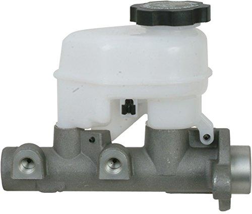 Most Popular Automotive Hydraulic Parts