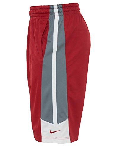 95 Scarpe Wmns Max Donna Air Nike Blanc Running wtZAxqxaU