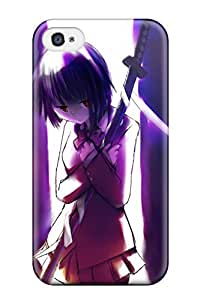 Premium [aWxcwrI9204zwjBD]durarara Case For Iphone 5c- Eco-friendly Packaging