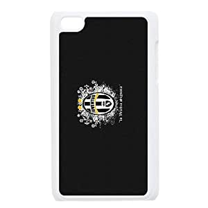 Ipod Touch 4 Phone Case JUVENTUS SA83641