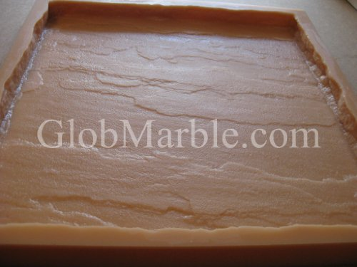 Cheap STEPPING STONE STONE MOLD SS 5701/1