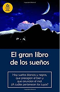 Amazon.com: Más allá de la vida (Theres More to Life Than ...