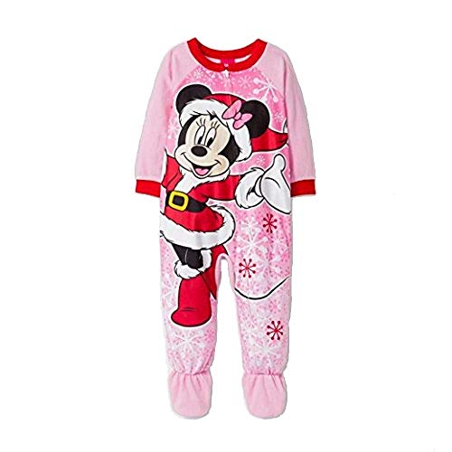 Bestselling Baby Girls Novelty Sleepwear & Robes