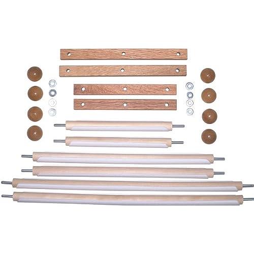 Needlework Frames: Amazon.com