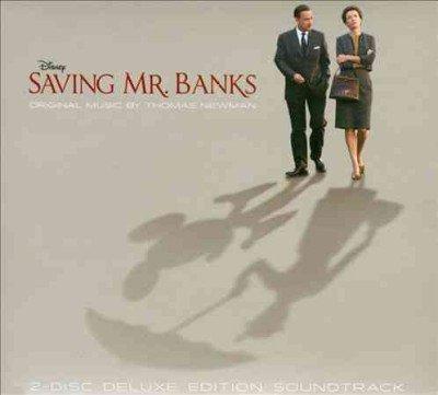 SAVING MR. BANKS (OSC)