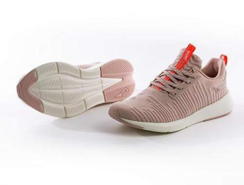 Mujer Para Zapatillas Rosa 37 Eu De Joma Sintético 1IHqx6ww