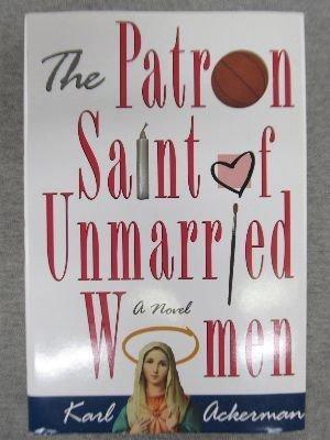 Women patron saint of single Pray to