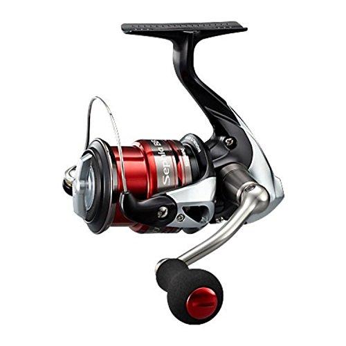 Shimano Stradic 8000 - SHIMANO 13 NEW SEPHIA BB C3000HGS Spinning fishing reel