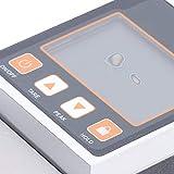 ZHFEISY Tension Meter - 3000kg Digital Hanging