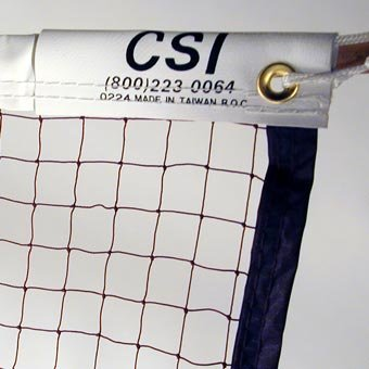 Best Value for Money Badminton net