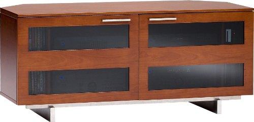 Corner Stereo Cabinet: Amazon.com