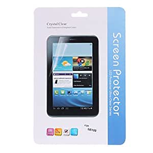 Anti-Glare/HD Screen Protector Guard for Samsung Galaxy Note 8 N5100/N5110 00787446