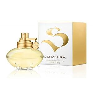 shakira s by shakira 2.7 oz