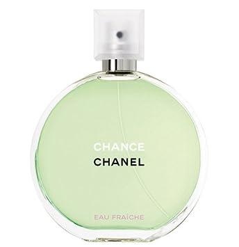 Image Unavailable. Image not available for. Color  Chance Eau Fraiche Twist    Spray Eau De Toilette Refill ... a306b8d5e1