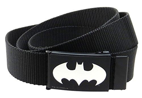 dc comic belt - 8
