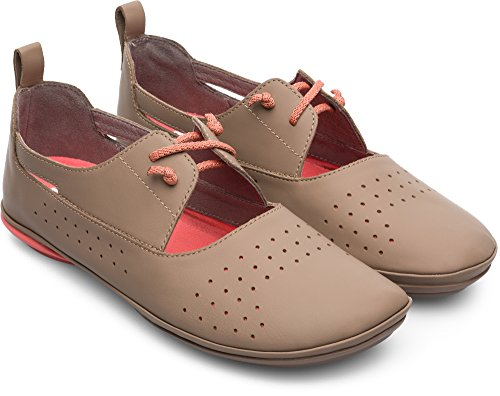 K200441 Right Shoes 007 Women Camper Casual fgxqwAB