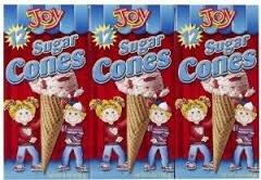 Joy Ice Cream - 5