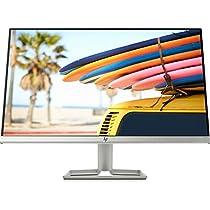 HP Monitor FW in Promozione
