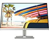 Hp 1080p Monitors Review and Comparison