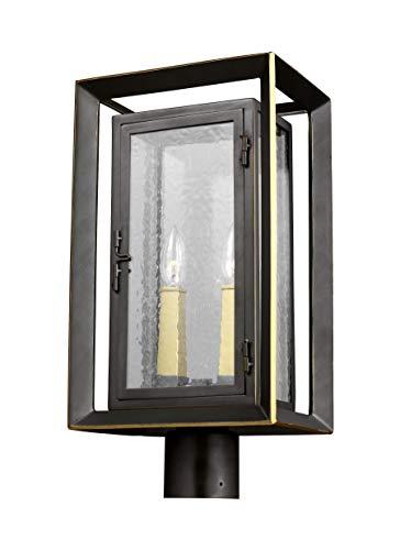Industrial Outdoor Lamp Posts in US - 7