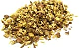 Bulk Herbs: Licorice Root (Organic)